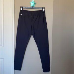 Women's Under Armour Base Layer Pant Size XL